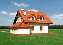 Чудовий житловий будинок на 6 спалень