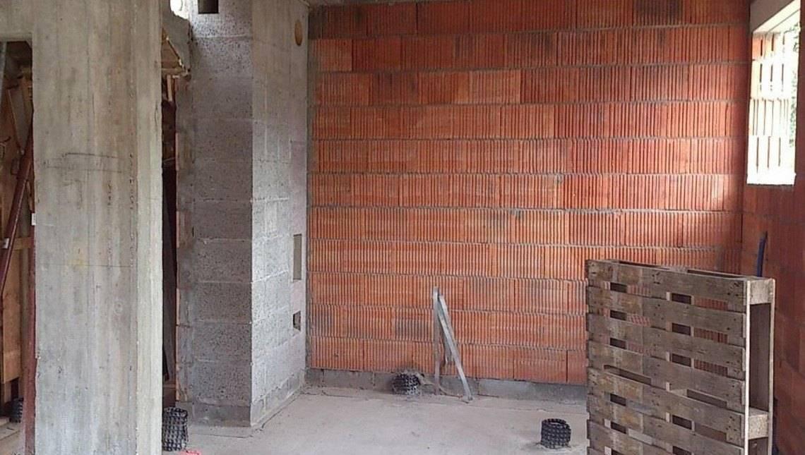 Будівництво будинків та котеджів в Харкові