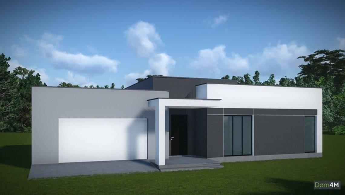 Будівництво будинків і котеджів у Сумах