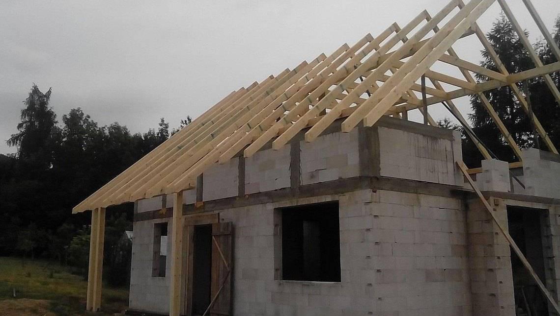 Будівництво будинків та котеджів в Дніпрі