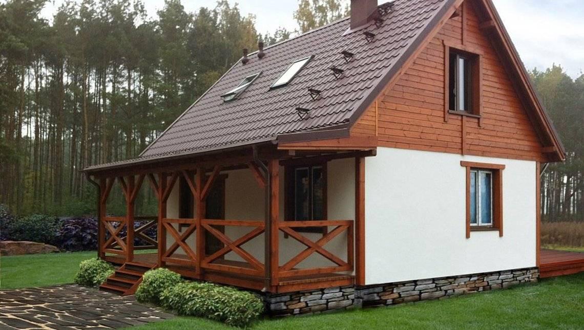Будівництво будинків та котеджів в Івано - Франківську