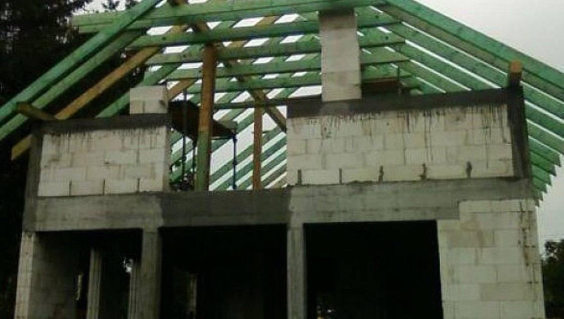 Будівництво будинків та котеджів в Рівному